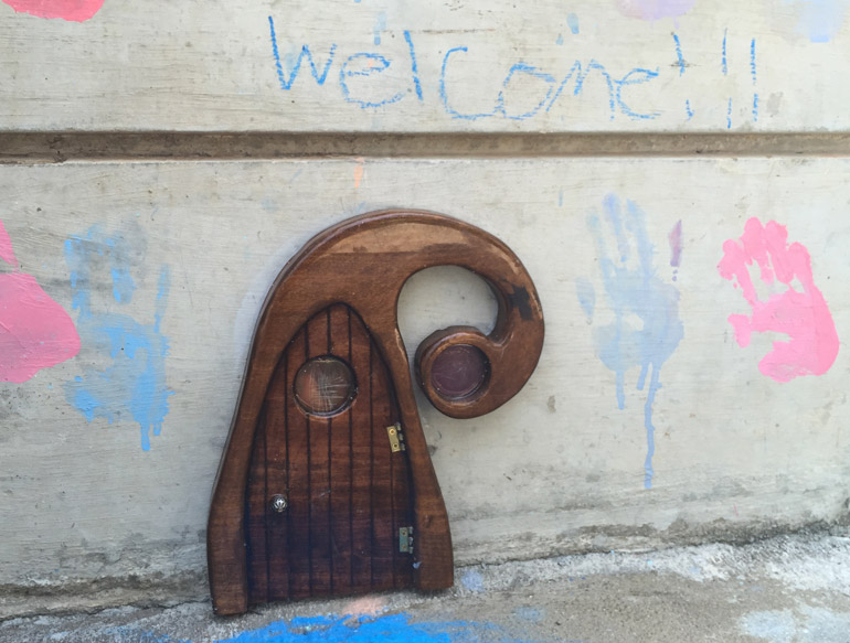 Larry Holland & 21. Larry Holland \u2013 Secret Doors Decatur Pezcame.Com